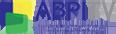 ABPI TV